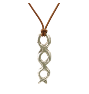 Inner Marriage Amulet