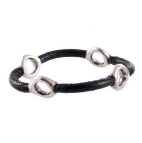 Four Directions Bracelet