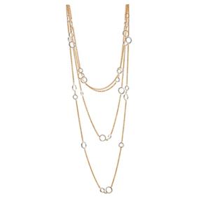Chain Chain Chain Gold