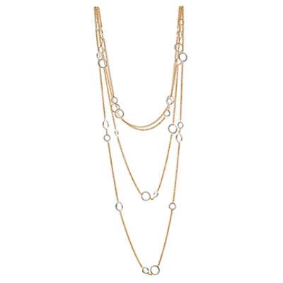 Chain Chain Chain - Gold